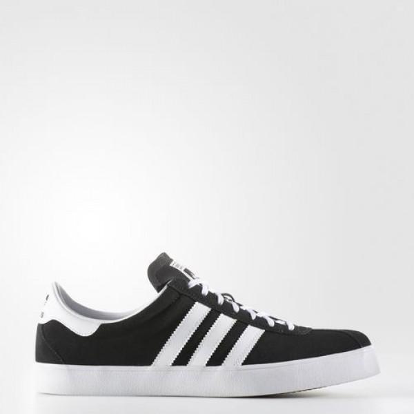 Adidas Skate Adv Homme Core Black/Footwear White/G...