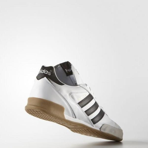 Adidas X 16+ Purechaos Terrain Souple Homme Footwe...