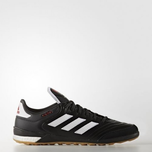 Adidas Copa Tango 17.1 Indoor Homme Core Black/Foo...