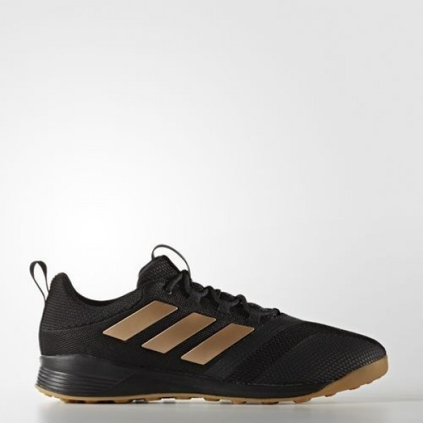 Adidas Ace Tango 17.2 Homme Core Black/Copper Meta...