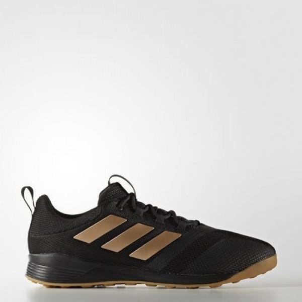 Adidas Ace Tango 17.2 Homme Core Black/Copper Meta...