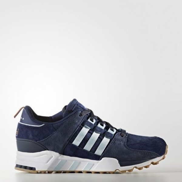 Adidas Eqt Running Support Berlin Homme Collegiate...