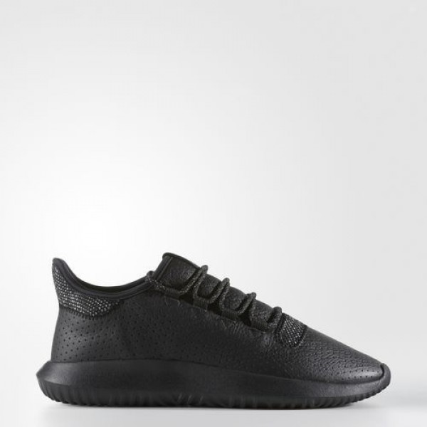Adidas Tubular Shadow Homme Core Black/Solid Grey/...