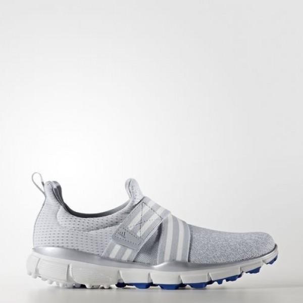 Adidas Climacool Femme Footwear White/Clear Grey/B...