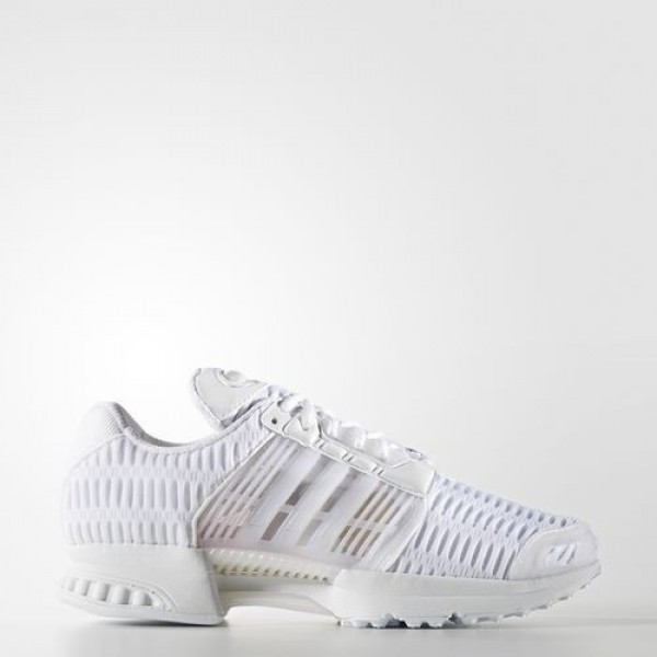 Adidas Climacool 1 Homme Footwear White Originals Chaussures NO: S75927