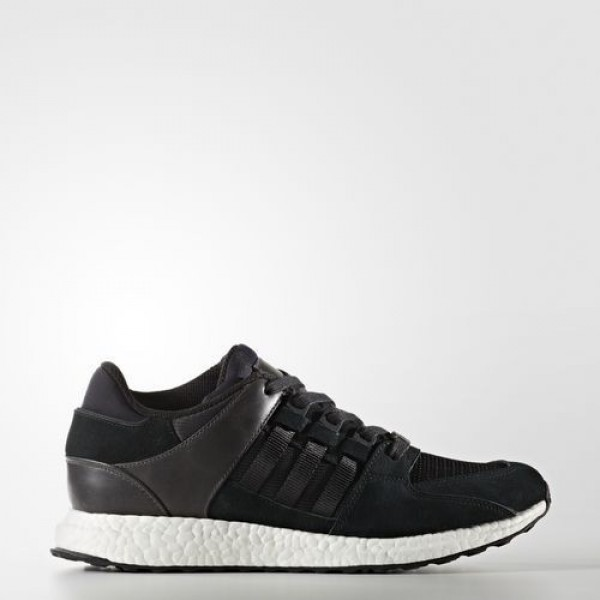Adidas Eqt Support Ultra Homme Core Black/Footwear...