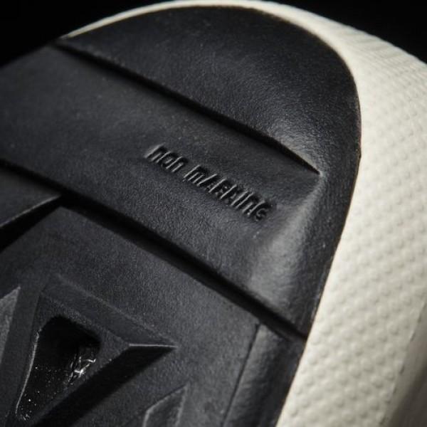 Adidas Terrex Climacool Parley Boat Homme Core Blue / Core Black / Chalk White Chaussures NO: CM7846