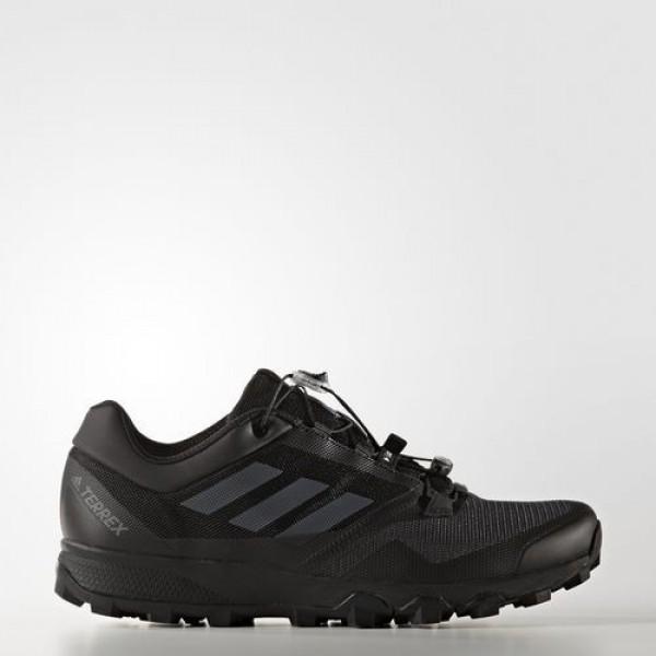 Adidas Terrex Trail Maker Homme Core Black/Vista G...