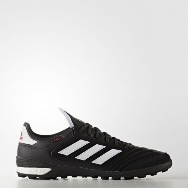 Adidas Copa Tango 17.1 Turf Homme Core Black/Footw...
