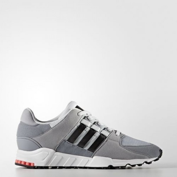 Adidas Eqt Support Rf Femme Light Onix/Core Black/...