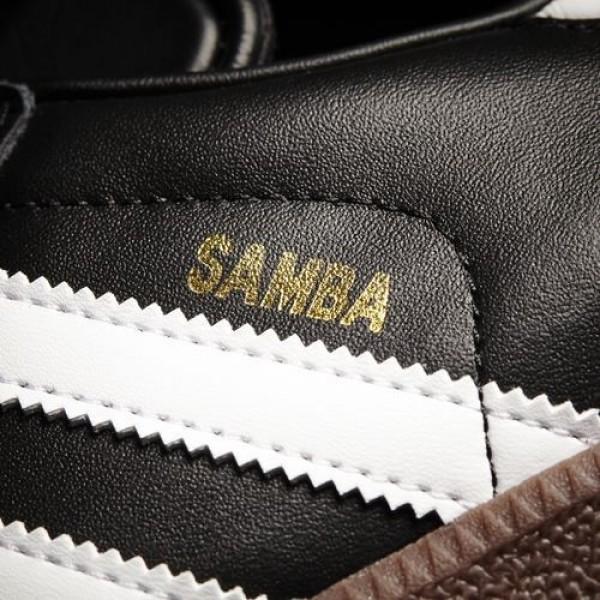 Adidas 350 Femme Collegiate Navy/Mesa Originals Ch...
