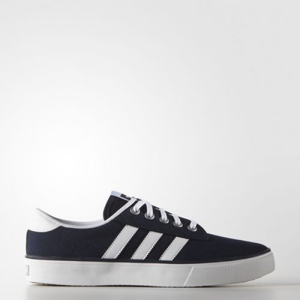 Adidas Kiel Femme Collegiate Navy/Footwear White/C...