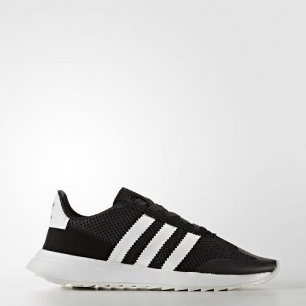 Adidas Flashrunner Femme Core Black/Footwear White...