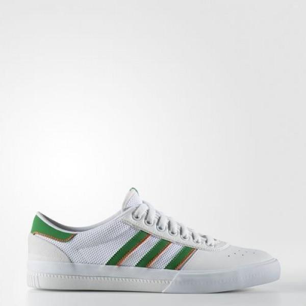 Adidas Lucas Premiere Adv Homme Footwear White/Gre...