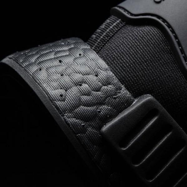 Adidas Nmd_R1 Homme Core Black Originals Chaussures NO: S31508