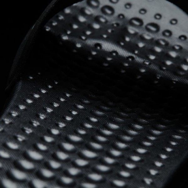 Adidas Sandale Carodas Femme Core Black/White Natation Chaussures NO: AQ2149