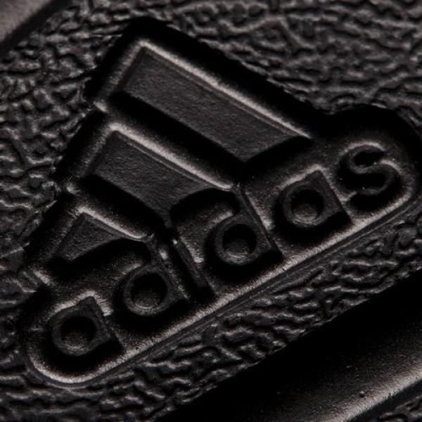 Adidas Sandale Duramo Femme Core Black/White Natation Chaussures NO: G15890