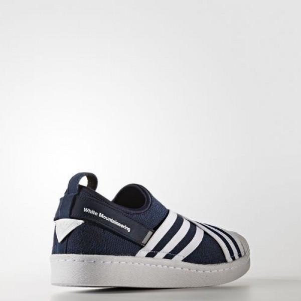 Adidas Sandale Duramo Femme Linen Khaki/Energy/Tra...