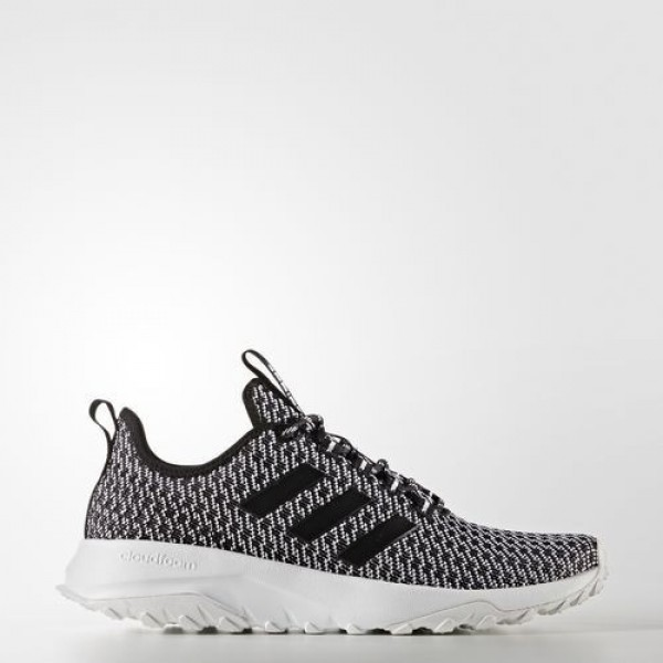 adidas neo Chaussure Cloudfoam Super Flex TR Coule...