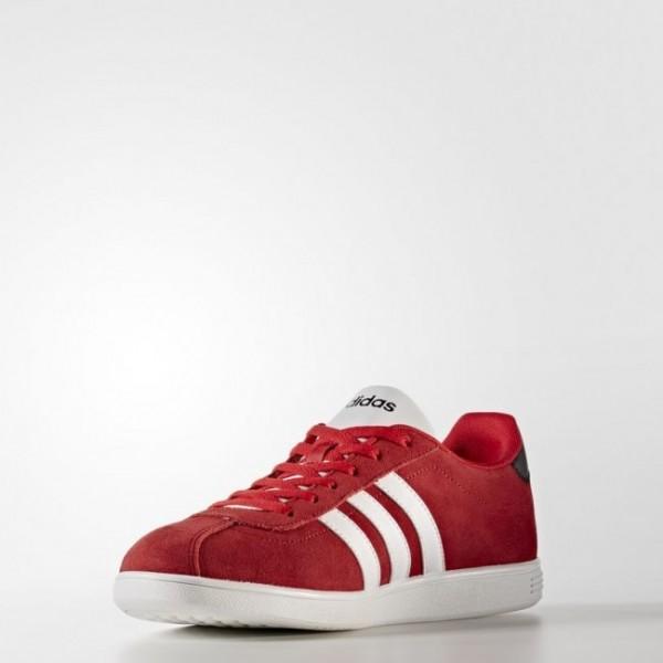 adidas neo Chaussure VL Court