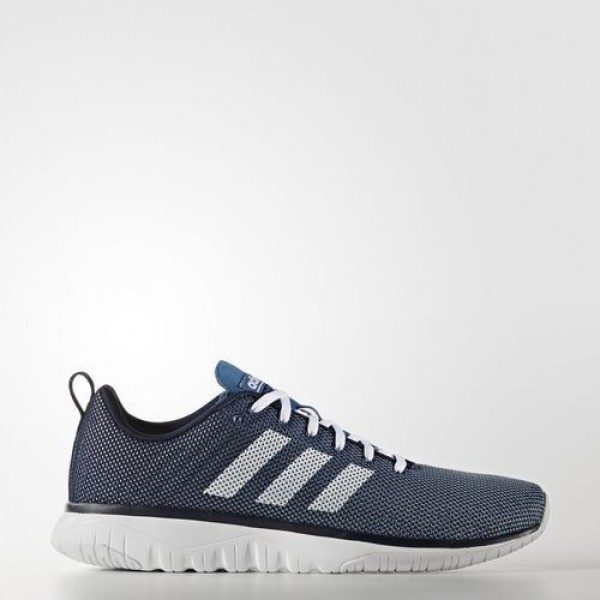 Adidas Cloudfoam Super Flex Homme Collegiate Navy/...