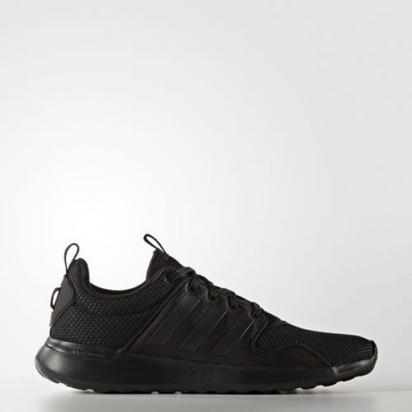 Adidas Cloudfoam Lite Racer Femme Core Black neo Chaussures NO: AW4023