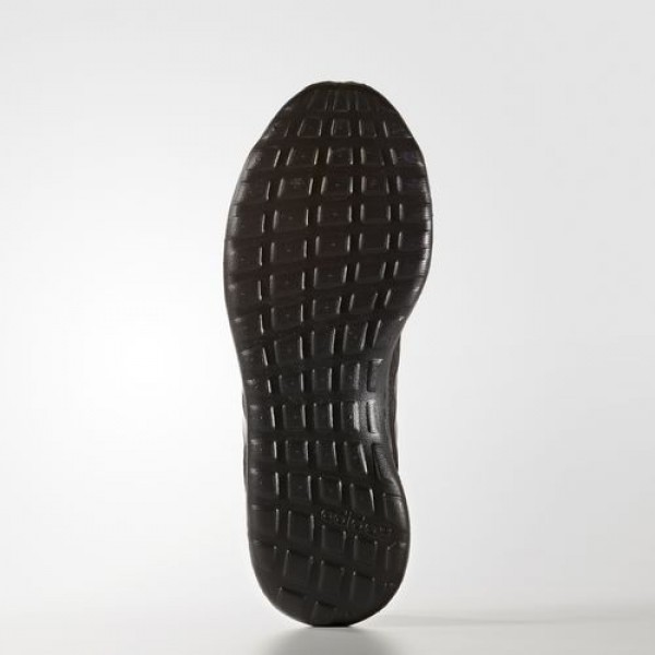 Adidas Cloudfoam Lite Racer Femme Core Black neo Chaussures NO: AW4023