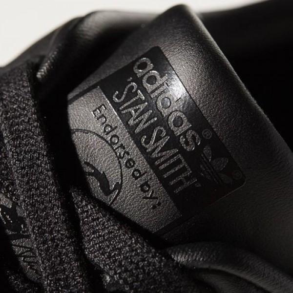 Adidas Stan Smith Homme Core Black Originals Chaussures NO: M20327