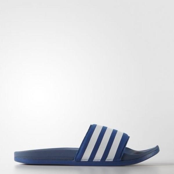 Adidas Sandale Adilette Supercloud Plus Homme EQT ...