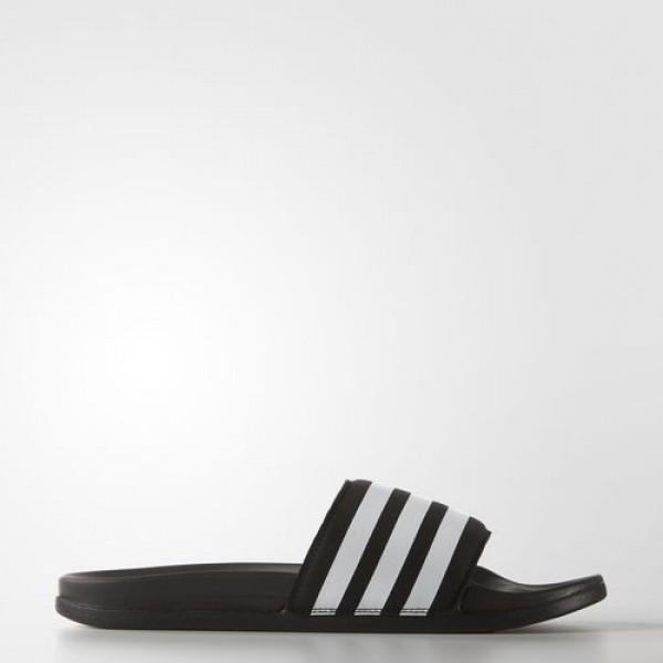 Adidas Sandale Adilette Supercloud Plus Homme Core...