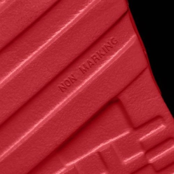 Adidas Sandale Duramo Homme Power Blue/White Natation Chaussures NO: G14309