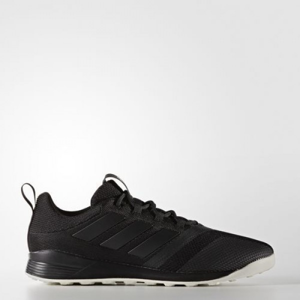 Adidas Ace Tango 17.2 Homme Core Black/Crystal Whi...
