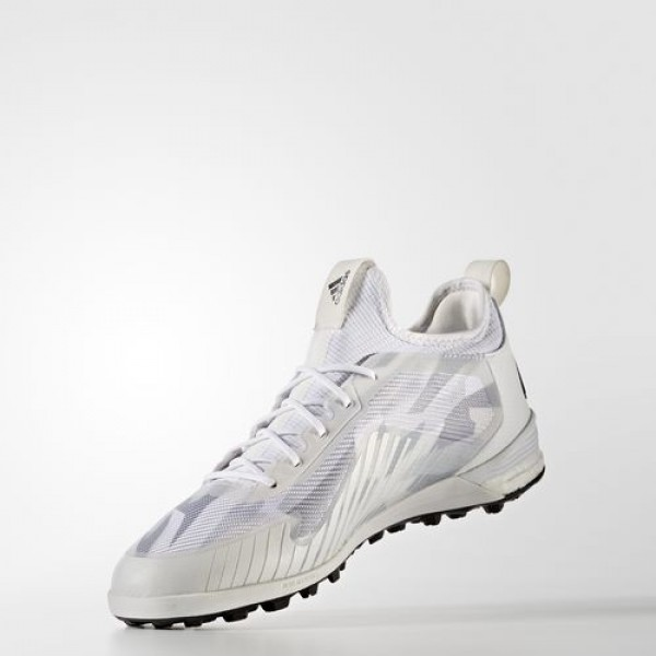 Adidas Ace Tango 17.1 Turf Homme Footwear White/Core Black Football Chaussures NO: BB4750