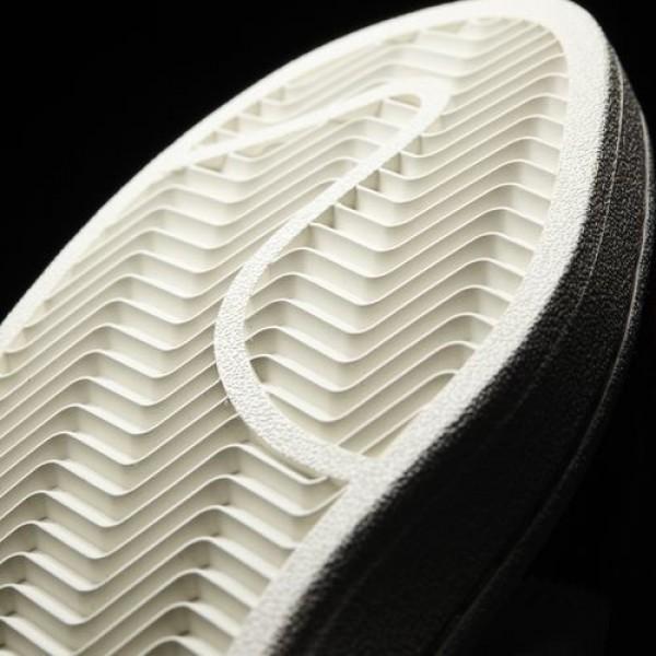Adidas Campus Femme Collegiate Burgundy/Footwear White/Chalk White Originals Chaussures NO: BB0079