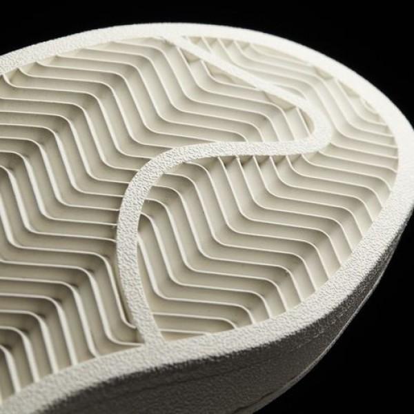 Adidas Campus Homme Clear Brown/Off White/Chalk White Originals Chaussures NO: BB0085