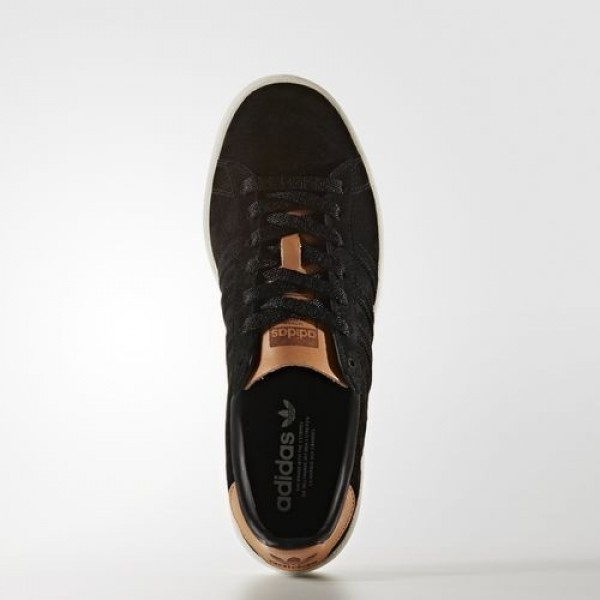Adidas Campus Femme Core Black/Supplier Colour Originals Chaussures NO: BB0030