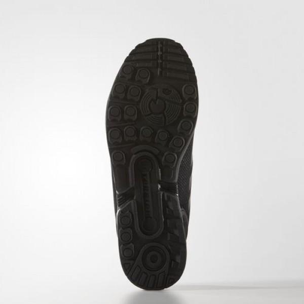 Adidas Zx Flux Femme Core Black Originals Chaussures NO: S79092