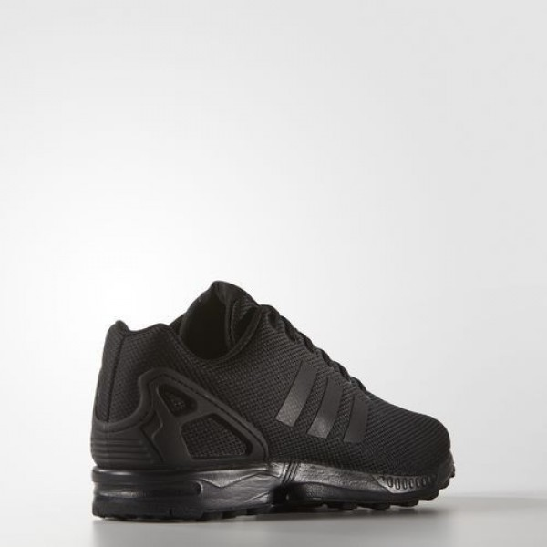 Adidas Zx Flux Homme Core Black Originals Chaussures NO: S79092
