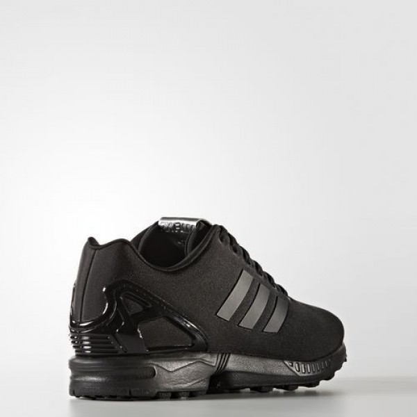Adidas Zx Flux Femme Core Black Originals Chaussures NO: BB2263