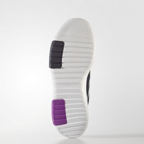 Chaussure Cloudfoam Racer TR Femmes adidas neo