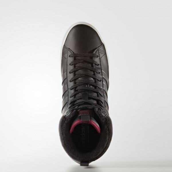 Chaussure Cloudfoam Daily QT Winter Femmes adidas neo