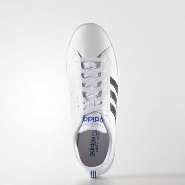 Chaussure VS Advantage Hommes adidas neo