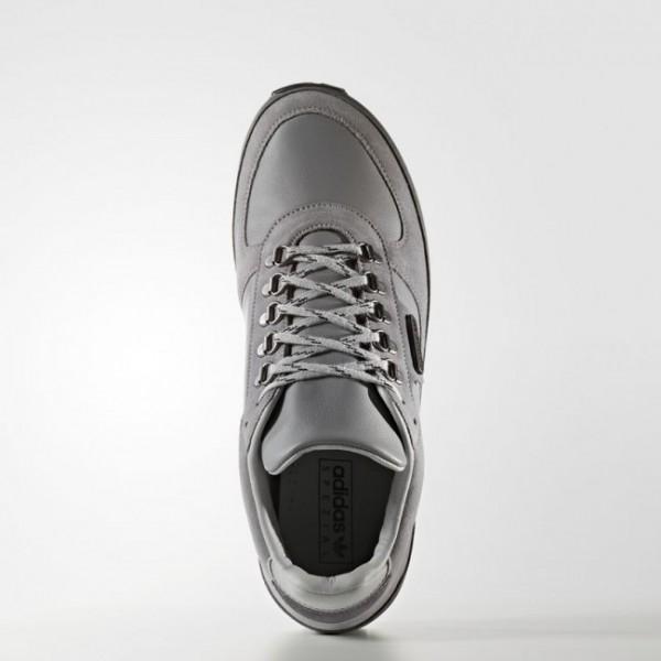 Chaussure Winterhill SPZL Hommes Originals