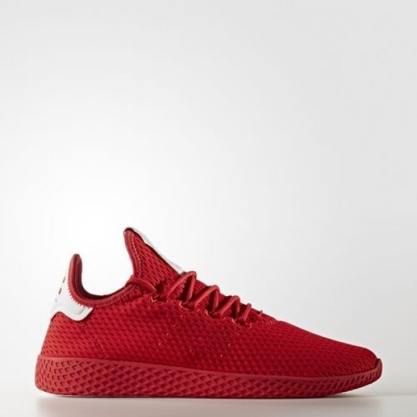 Originals Chaussure Pharrell Williams Tennis Hu Co...