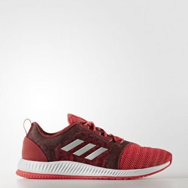 Adidas Cool Clima Bounce Femme Core Pink/Silver Me...