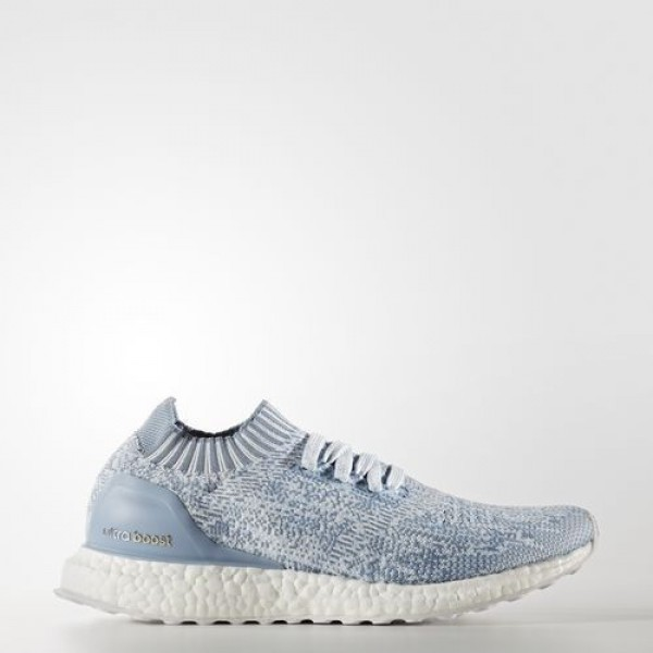 Adidas Ultra Boost Uncaged Femme Crystal White/Tac...