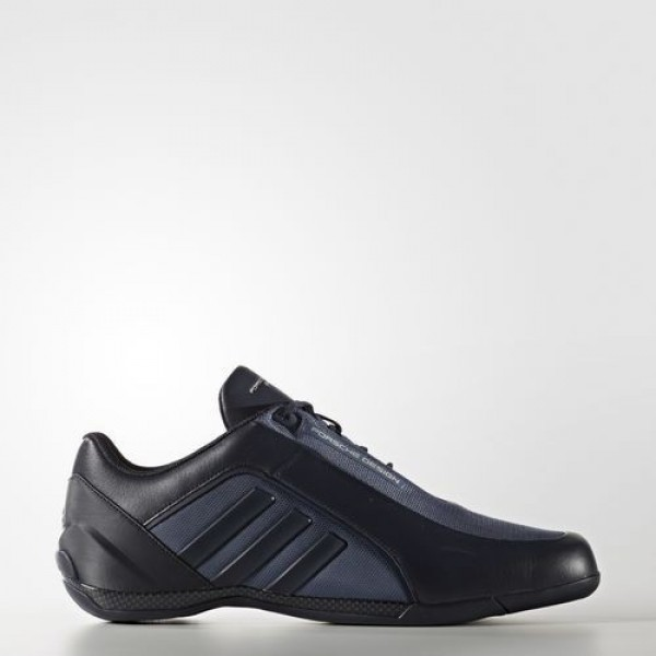 Adidas Athletic Mesh Iii Homme Night Navy/Tech Ink...