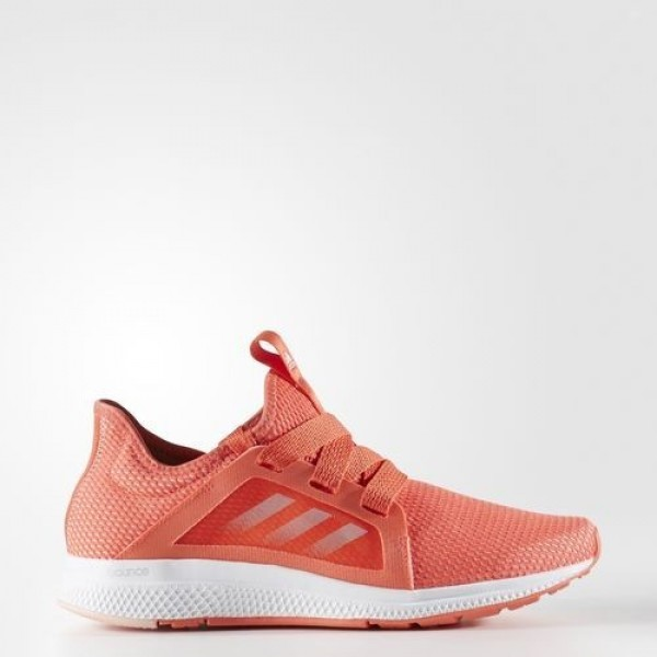 Adidas Edge Luxe Femme Easy Coral/Footwear White/H...