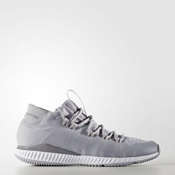 Adidas Crazytrain Femme Universe/Mystery/Footwear ...