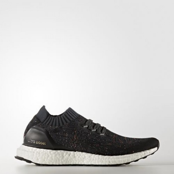 Adidas Ultra Boost Uncaged Femme Core Black/Dark G...